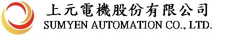 Logo 450 01